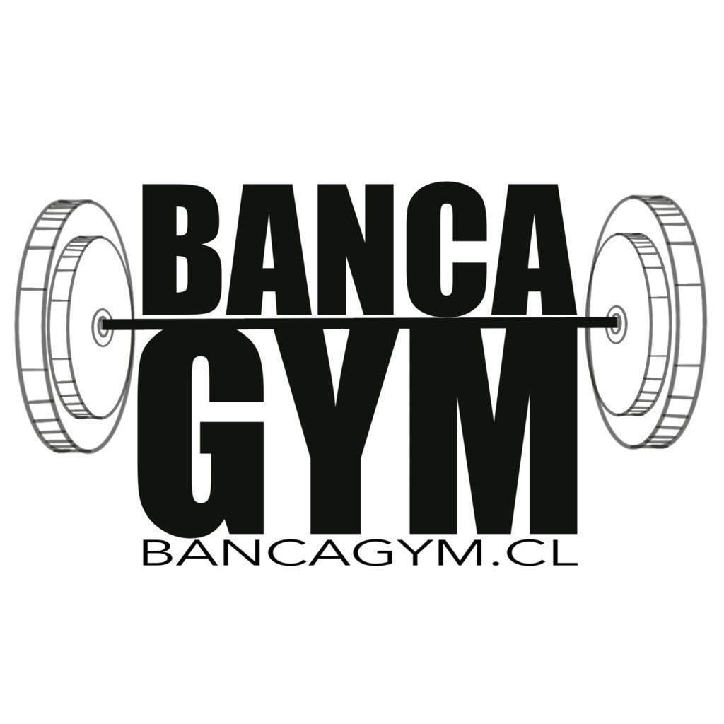 Banca GYM